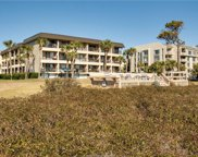 23 S Forest Beach Unit #117, Hilton Head Island image