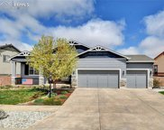 4156 Purple Plum Way, Colorado Springs image