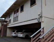 3464 Salt Lake Boulevard, Honolulu image