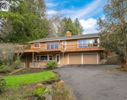 2679 GLEN EAGLES  RD, Lake Oswego image