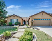 12215 Stonington, Bakersfield image