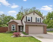 6115 Carrie  Place, Indianapolis image
