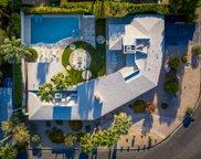 679 E Palo Verde Avenue, Palm Springs image