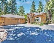 3245 Joy Lake Rd, Reno image