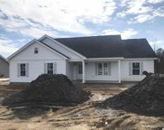 5601 Cates Bay Rd., Conway image