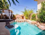 7932 Aviano Pines Avenue, Las Vegas image