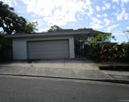 2309 Mamane Place, Honolulu image