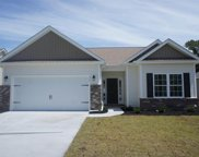 378 Rycola Circle, Surfside Beach image