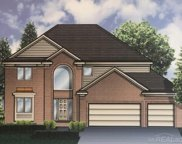 53937 Andrew Dr., Chesterfield Twp image