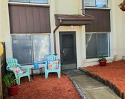 1881 N Hercules Avenue Unit 802, Clearwater image