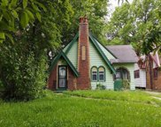 2411 E Meyer Boulevard, Kansas City image