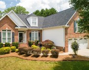 1624 The Crossing  Crossing, Rock Hill image