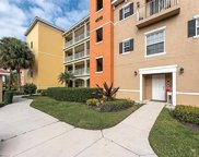4510 Botanical Place Cir Unit 304, Naples image