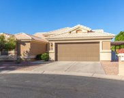 3740 N 150th Court, Goodyear image
