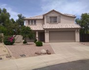 12969 N 147th Drive, Surprise image