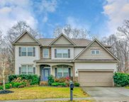 349 Heritage Point Drive, Simpsonville image