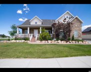 484 W Morning View Way, Stansbury Park image