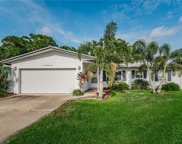 6001 17th Street Ne, St Petersburg image