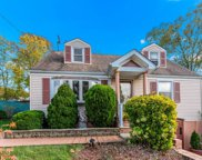 10 GREGORY TER, Morristown Town image