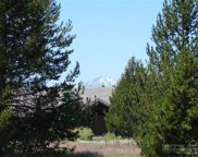56835 Nest Pine  Drive Unit 5, Bend image