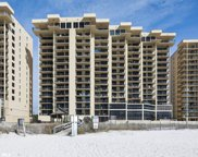 24160 Perdido Beach Blvd Unit 2101, Orange Beach image