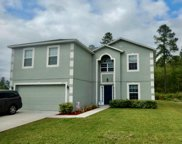 65071 LAGOON FOREST DR, Yulee image
