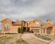 9563 Pendio Court, Highlands Ranch image