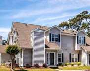 503 20th Ave. N Unit 10A, North Myrtle Beach image