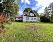 4093 PINE BLUFF, Waterford Twp image