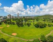 3075 Ala Poha Place Unit 1808, Honolulu image
