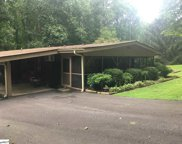 410 West Drive, Travelers Rest image