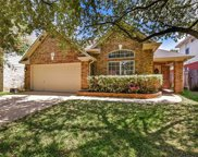 8606 Priest River Dr, Round Rock image