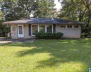 5129 Scenic View Drive, Irondale image