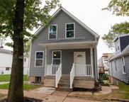5837 Victoria  Avenue, St Louis image