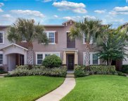 8757 Via Tavoleria Way, Windermere image