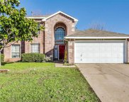 3600 Garden Springs Drive, Fort Worth image