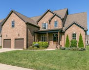4111 Miles Johnson Pkwy, Spring Hill image