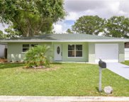 1729 E Lagoon Circle, Clearwater image