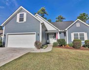 273 Outboard Dr., Murrells Inlet image