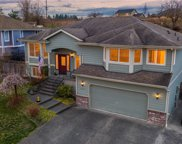 7717 80th Ave NE, Marysville image