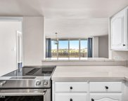 207 W Clarendon Avenue Unit #6E, Phoenix image