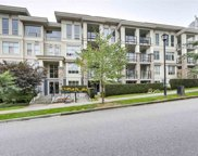 250 Francis Way Unit 407, New Westminster image