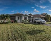 78 2nd St, Bonita Springs image