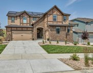 17709 W 95th Place, Arvada image