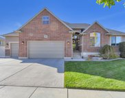13662 S Buckeye Way W, Riverton image