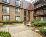 2 The Court Of Harborside Court Unit 308, Northbrook image