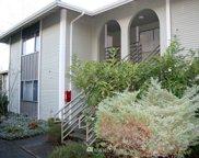 17112 NE 45th Street Unit #52, Redmond image