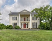 3538 Bear Creek Rd, Franklin image