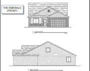 3528 N Willy Way, Eagle Mountain image