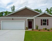 2736 Zenith Way, Myrtle Beach image